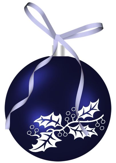 Ornament cliparts