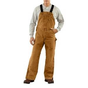 Search Carhartt insulated bib overalls men. Views 214156.