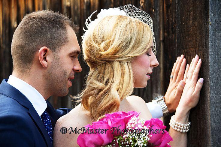 Something a little different... #yeg #yegwedding #edmontonphotography