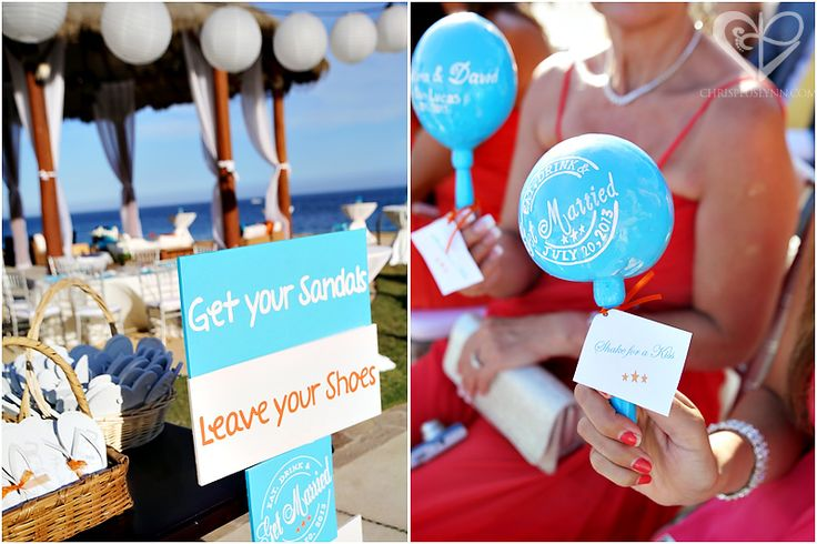 Cristina David   Capella Pedregal   Mexico Destination Wedding great pictures from www.chrispluslynnblog.com we totally loved to be part of this special Day with our Maracas!!