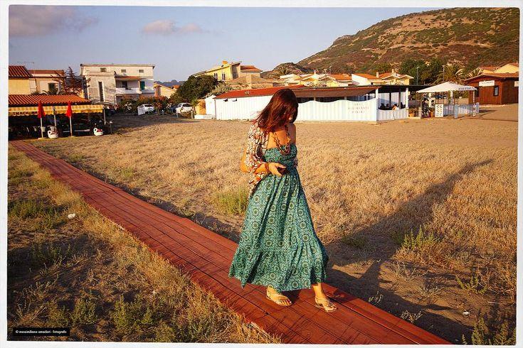 woman by amaxgraph