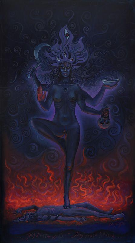 Kali. Please like http://www.facebook.com/RagDollMagazine and follow @RagDollMagBlog @priscillacita