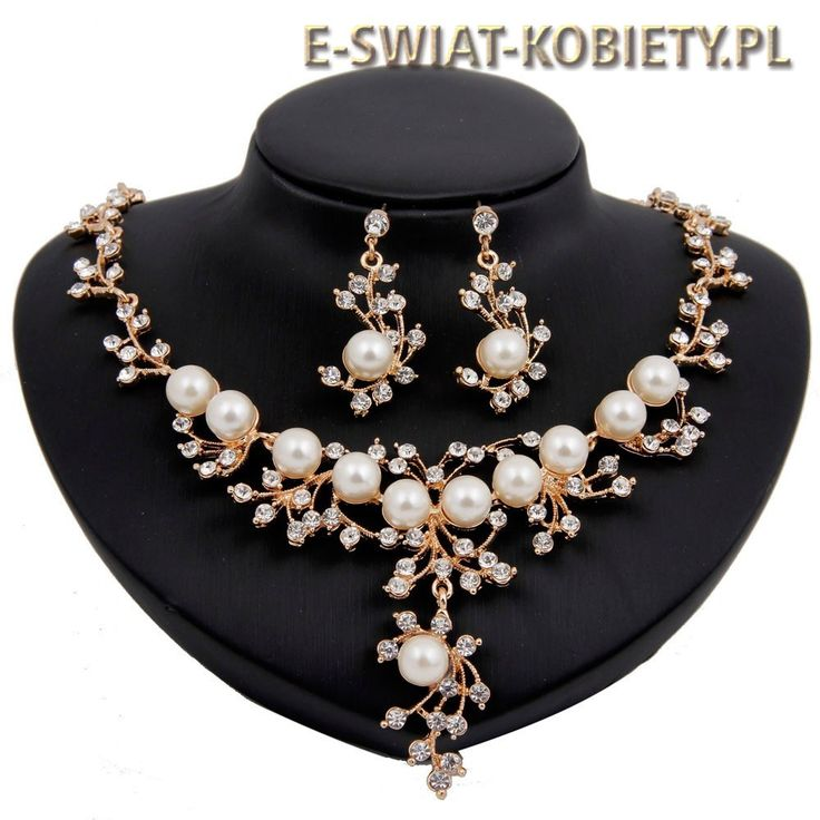 http://www.e-swiat-kobiety.pl/Piekny-komplet-bizuterii-ze-sztucznym-perlami-pozlacany-p335