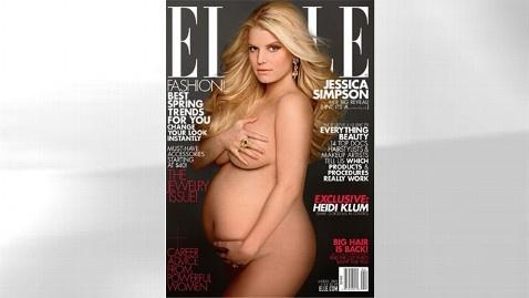 pregnancy IS beautiful...
