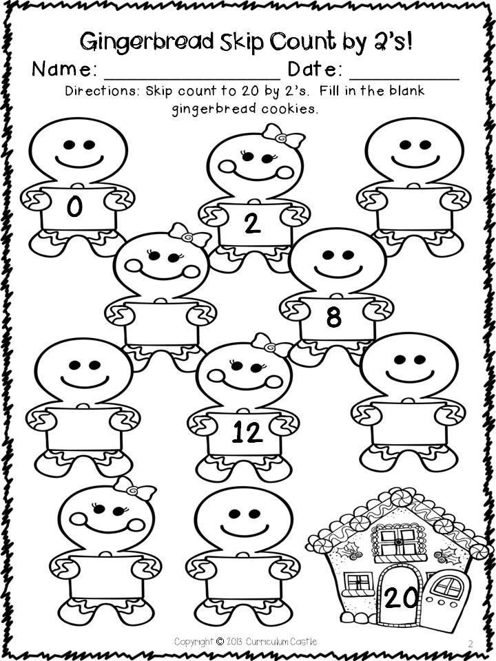 skip counting coloring pages | 614 best Coloring Pages & Activity Sheets images on ...