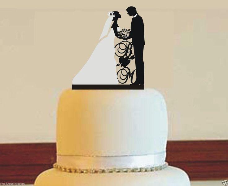 Cake topper design software