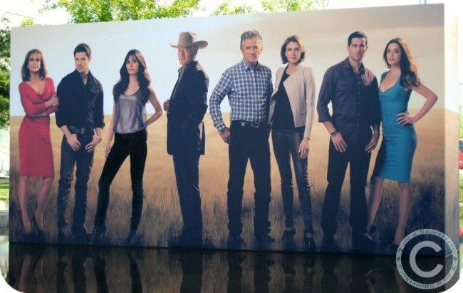 sue ellen ewing dallas tnt | Blazing Fresh Trails with the New Dallas TV Show #Dallas_TNT