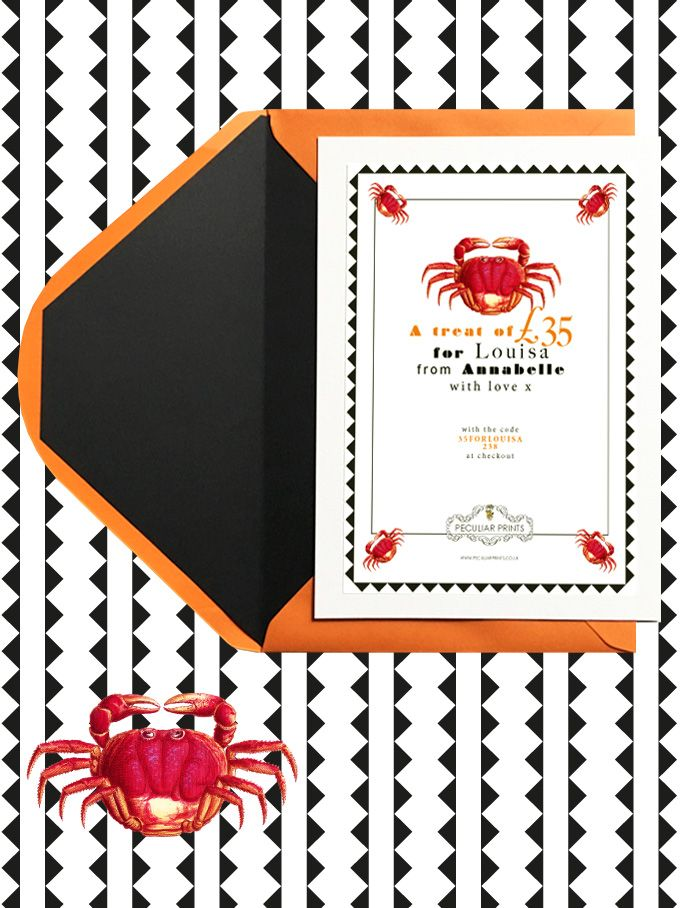 Gift vouchers with crab print.jpg