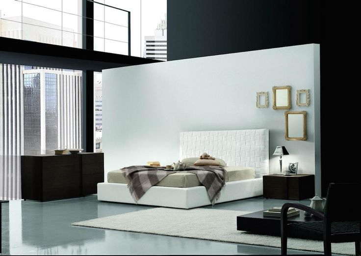 25+ best ideas about Contemporary bedroom sets on Pinterest ...