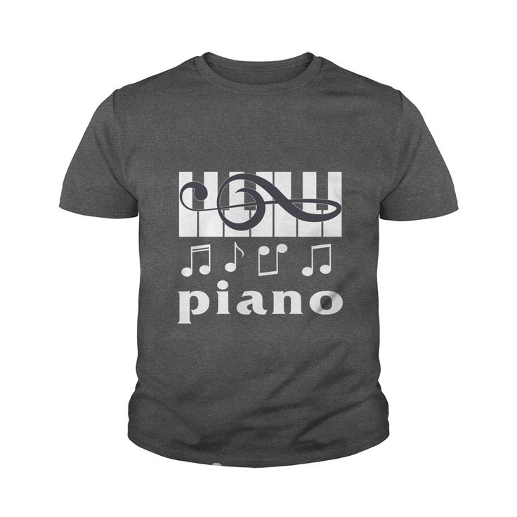 Best Costume For Piano Lover. Shirt Ideas For Boys/Girls. #gift #ideas #Popular #Everything #Videos #Shop #Animals #pets #Architecture #Art #Cars #motorcycles #Celebrities #DIY #crafts #Design #Education #Entertainment #Food #drink #Gardening #Geek #Hair #beauty #Health #fitness #History #Holidays #events #Home decor #Humor #Illustrations #posters #Kids #parenting #Men #Outdoors #Photography #Products #Quotes #Science #nature #Sports #Tattoos #Technology #Travel #Weddings #Women