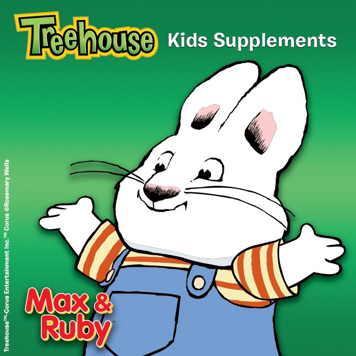 Get free Franklin coloring pages, games and activities including your kids' favorite characters from Max & Ruby and Franklin and Friends!