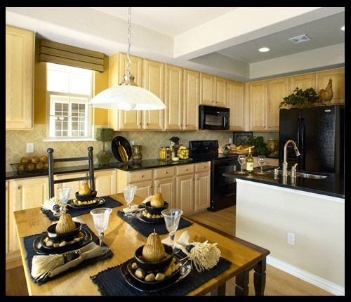 Decorated Model Homes: 149 Best Decorating/Staging: Model Homes! Images On