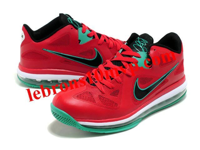 18 best Lebrons shoe images on Pinterest | James shoes, Nike lebron and  Shoes