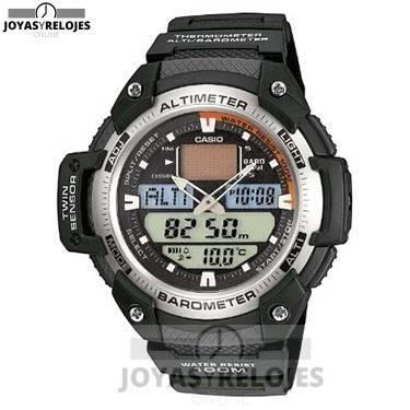 ⬆️😍✅ CASIO SGW-400H-1BVER ✅😍⬆️ Increíble Modelo de la Colección de Relojes Casio PRECIO 67.64 € En Oferta Limitada en 😍 https://www.joyasyrelojesonline.es/producto/casio-sgw-400h-1bver-reloj-de-caballero-de-cuarzo-con-altimetro-barometro-termometro-horario-mundial-correa-de-caucho-color-negro/ 😍 ¡¡No los dejes Escapar!!