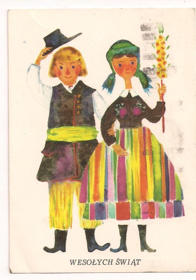 blog o ilustracji, ilustracja, polska, sztuka, Szancer, Mary Blair, Grabiański, Daniel Mróz, illustration, polish, illustrator,