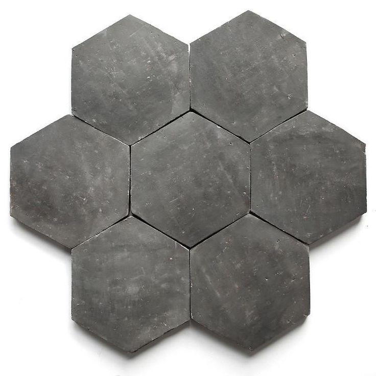 belgian black french reproduction 8 cle tile tile pinterest bath upstairs bathrooms. Black Bedroom Furniture Sets. Home Design Ideas