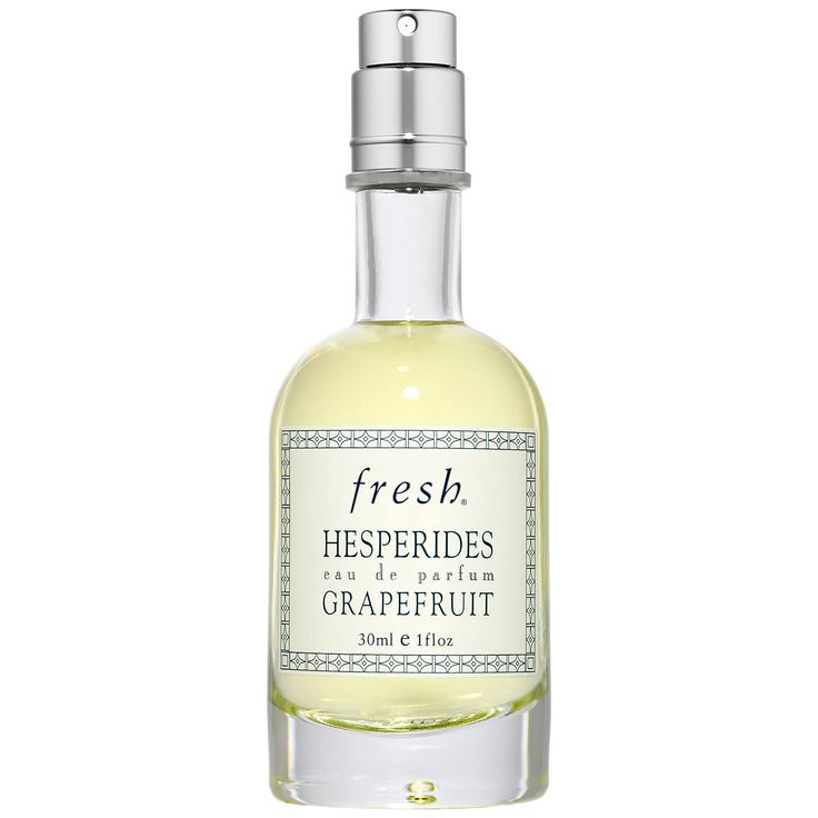 Fresh Hesperides Grapefruit: Perfume for Women | Sephora