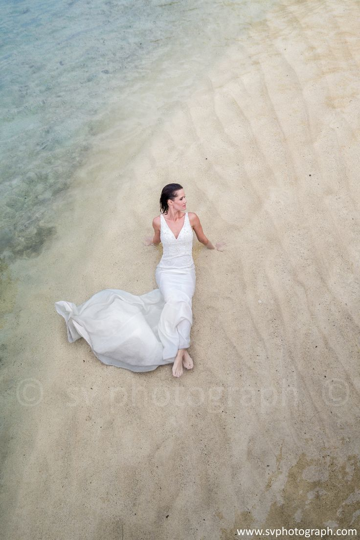144 Best Destination Wedding Photographer In French