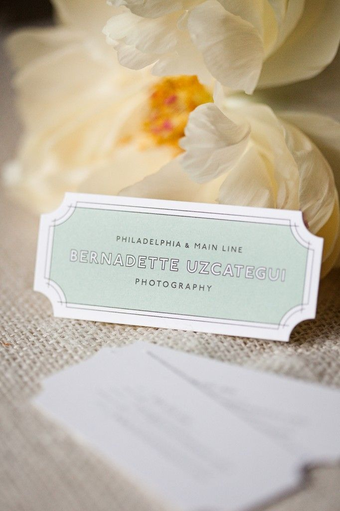 171 best Business Cards and Logo\'s images on Pinterest | Business ...