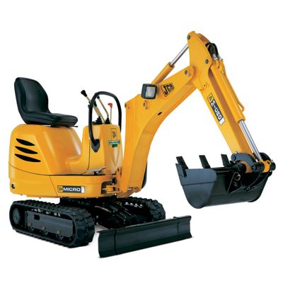ba181d8901b04af34f0b039b5fd21864--mini-excavator-crane.jpg (400×400)