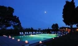 Fattoria la Loggia, Tuscany. Brings back great memories!!!
