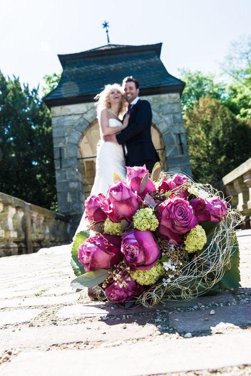 Hochzeit Christiane & Alessandro