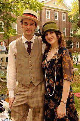 17 Best Images About 1920s Couples On Pinterest Jazz