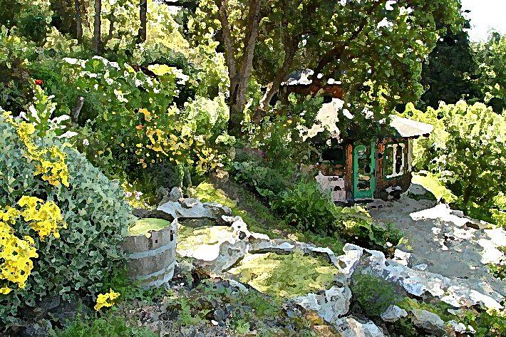 O site Ideas Verdes está compartilhanto uma biblioteca com mais de dois mil livros, artigos e documentos gratuitos sobre Bioconstrução, Permacultura, Agroecologia e Vida Sustentável. Os títulos são em espanhol e inglês. Abaixo uma pequena…