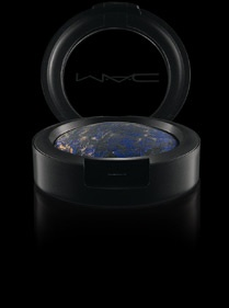 any and all MAC shadow