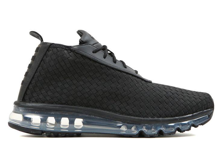 vente en ligne nicekicks à vendre Nike Air Max Chaussures Hommes Thea Impression Noir Blanc 1002 Lionel vente sortie ILnoDlWR10