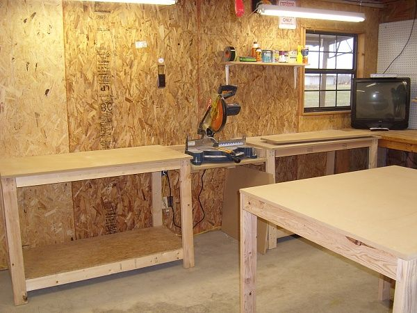 Mobile Miter Saw Stand Plans   Rest satisfied with doing well and leave others to talk of you as ...