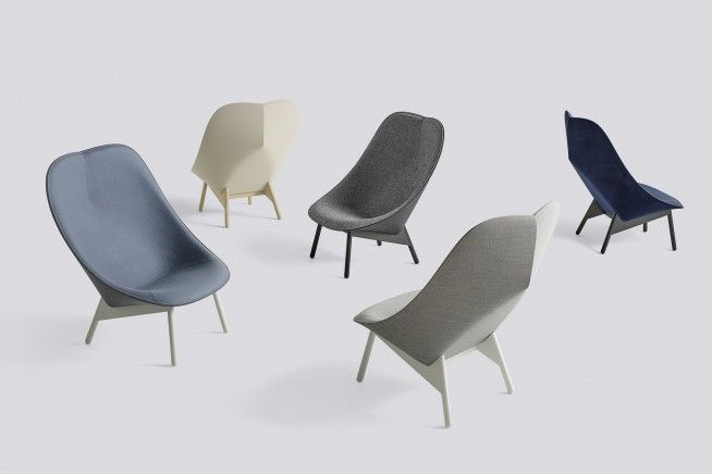HAY_Uchiwa lounge chair (29)