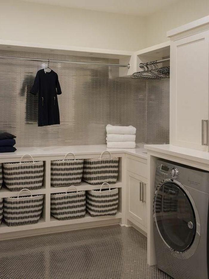 les 25 meilleures id es de la cat gorie machines laver. Black Bedroom Furniture Sets. Home Design Ideas