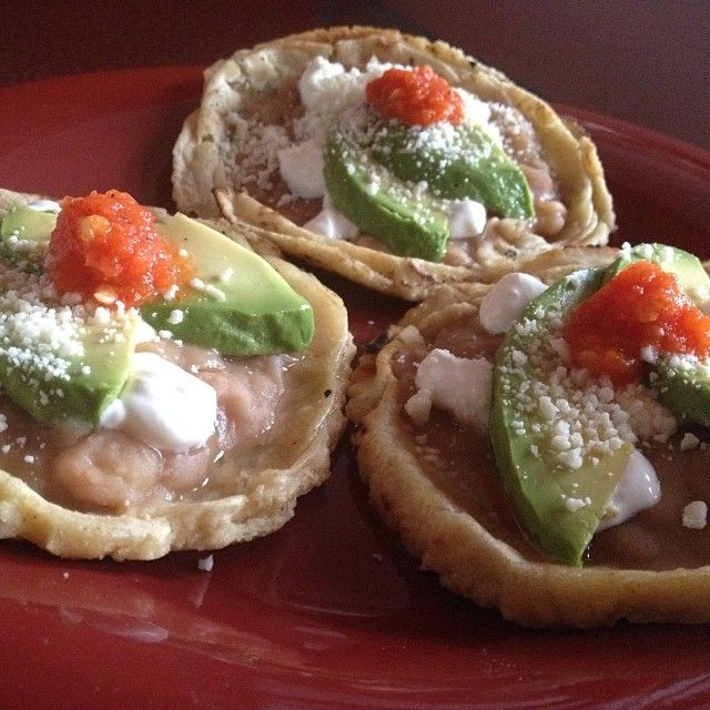 Sopes Mexicanos Related Keywords & Suggestions - Sopes ...