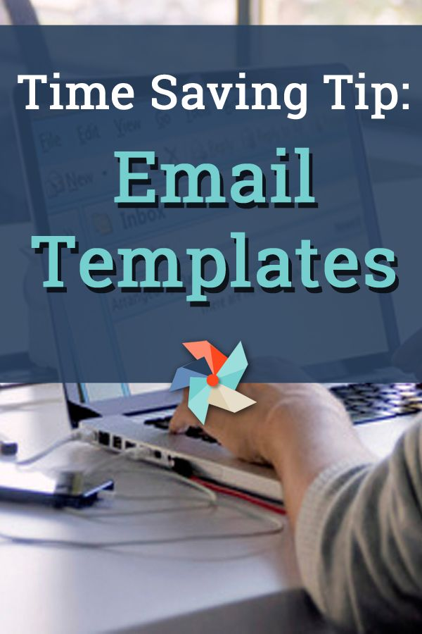 The 25+ best Create email template ideas on Pinterest Webpage - email signup template
