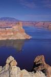 Lake Powell - Arizona USA