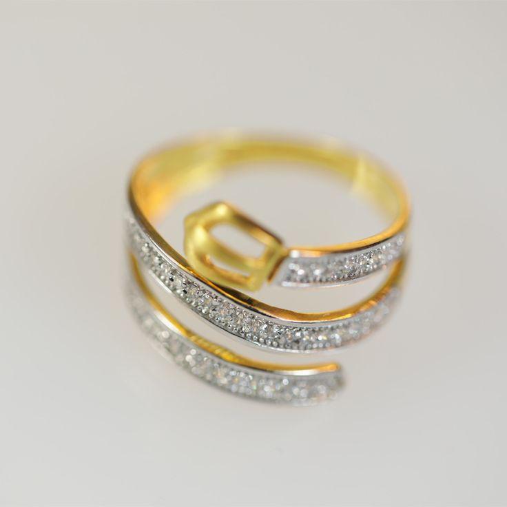 Sabir Ring