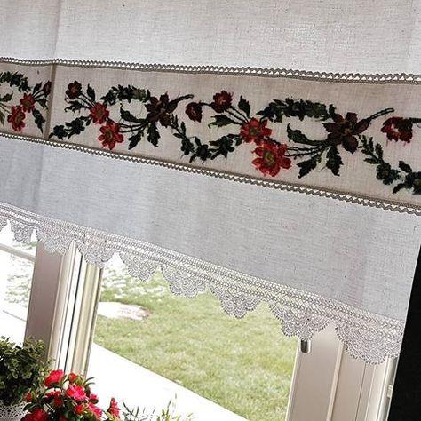 nurselin evi dekorasyon ile ilgili görsel sonucu