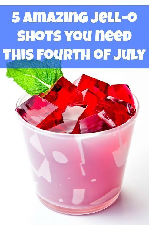 4th july waikiki 2014