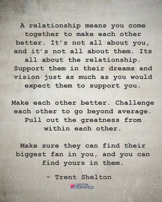 Quotes About Strong Relationship Cool 129 Best Relationship Stuff Images On Pinterest  Relationships