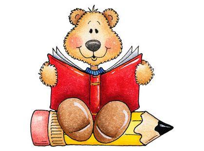 Непоседы: Читательский дневник. Даня, 5 лет