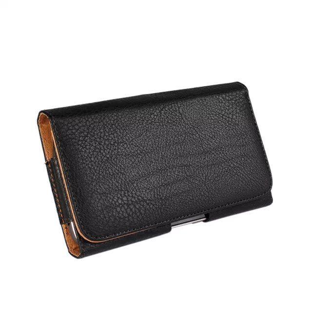 Htc один кожа, ретро сумка бумажник мешок для M7 M8 / для iPhone 6 5S 5 / для samsung