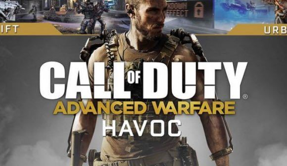 It first seemed like today would be a great day for PS4 and PS3 owners that play Call of Duty Advanced Warfare, which is due to the Havoc DLC going live with zombies as well. This isn't the case for everyone thanks to COD Advanced Warfare problems appearing for PlayStation gamers, although the issues come in different forms with some wondering what file to download from three different options totaling over 15GB, or server issues after installing PS4 update 1.11.