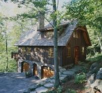 ( Timberpeg ): Cabin, Floors Plans, Timber Home, Dreams House, Cottages, Timber Frames Home, Carriage House, Barns Home, House Plans