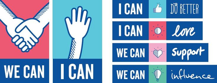 World Cancer Day (4 Feb) encourages ALL to take action to help reduce cancer risk, achieve greater equity in cancer care & make fighting cancer a priority at the highest political levels. Join CANSA in raising awareness.