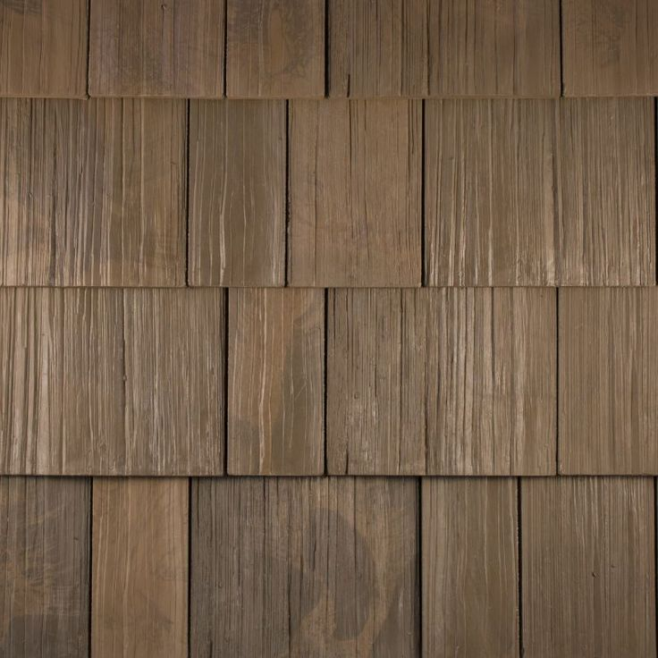 Best 1 Synthetic Shake Roofing Best Composite Cedar Shake 400 x 300