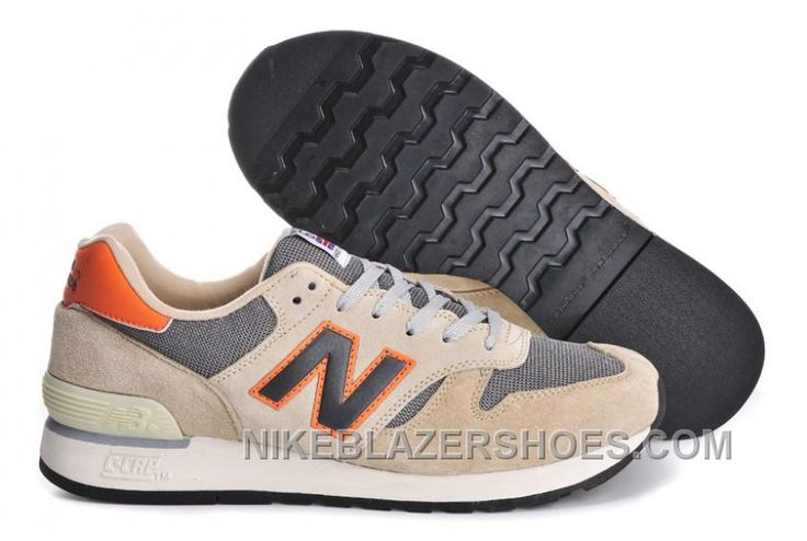 https://www.nikeblazershoes.com/cheap-new-balance-670-men-beige.html CHEAP NEW BALANCE 670 MEN BEIGE Only $65.00 , Free Shipping!