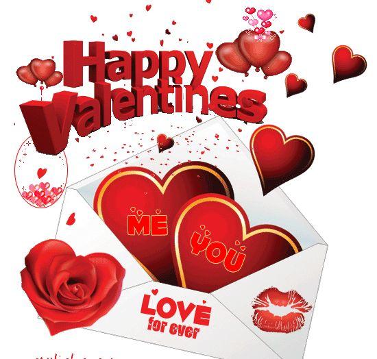 31 best valentines day images on pinterest happy valentines day happy valentines day images for facebook free download m4hsunfo