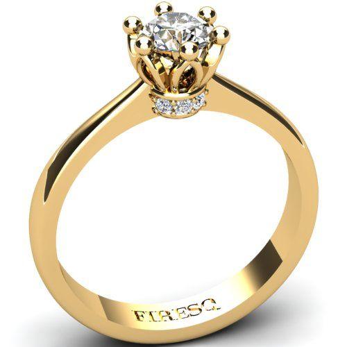 https://www.firesqshop.com/engagement-rings/aa163gl?color=aur-galben-18kt&diamond=84105766