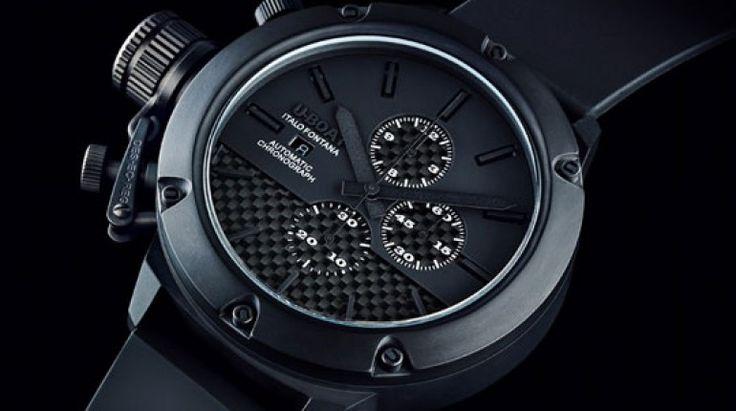 Luxury Black Ceramic Watch Ladies and ceramic watch nordstrom